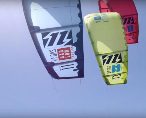 North-Vegas-2016-NKB-Kiteboarding